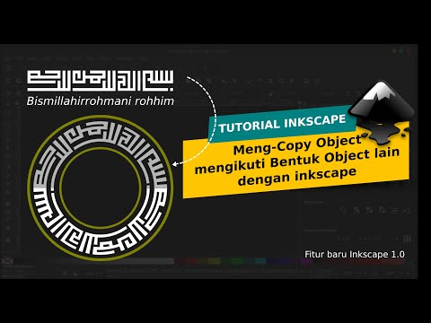 tutorial-inkscape:-meng-copy-object-mengikuti-bentuk-objek-lain