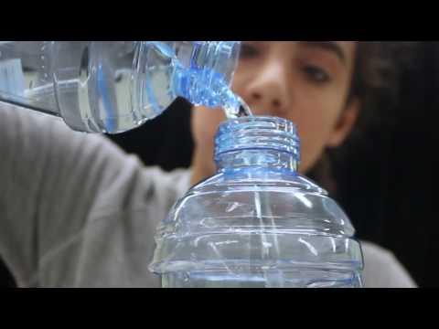 ACTIVITY 7.6 WATER POWER