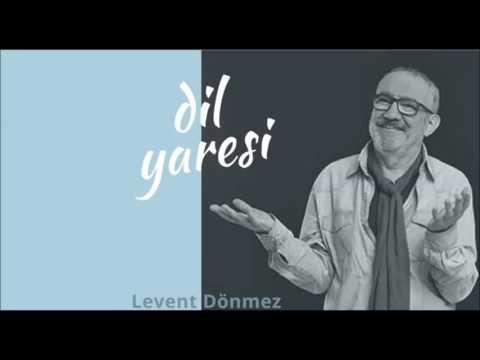 Dil Yaresi   Alaka   İlişki  by NTVRadyo soundtake net
