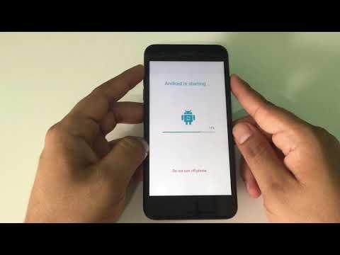 LG Phoenix 4 Video clips - PhoneArena
