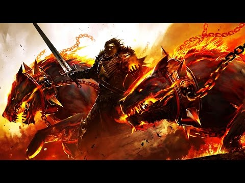 "3 HOURS Most EPIC POWERFUL BATTLE MUSIC! ""Powerful Instrumental Music Vol. 1"" PURE EPIC!!!"