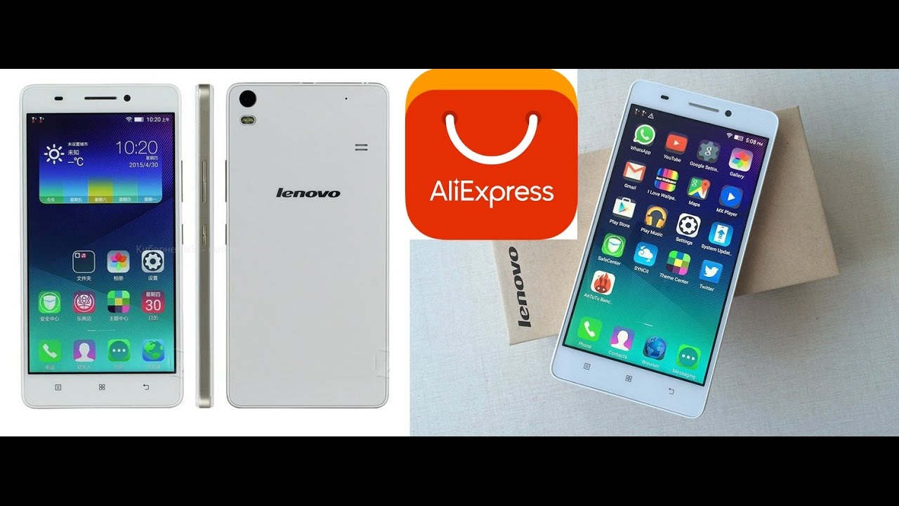 Aug 8, 2015. Lenovo golden warrior s8 a7600 price in india from all online stores is rs. 11500 as of december 27, 2017, updated every hour from official sites. All india cheapest and latest price to buy lenovo golden warrior s8 a7600 including in mumbai, delhi, bangalore, chennai, hyderabad along with features,