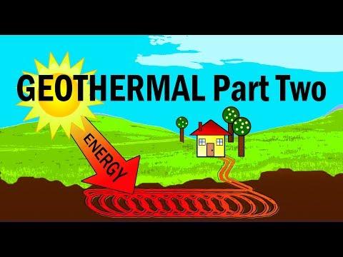 Precision Geothermal Basics Part 2