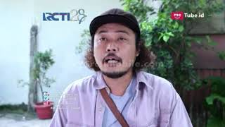 Download Video Bang udin mau ngopi MP3 3GP MP4