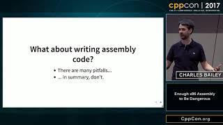 how to make a CPU