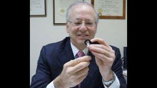 Lab Grown Diamonds - Where's the Value?