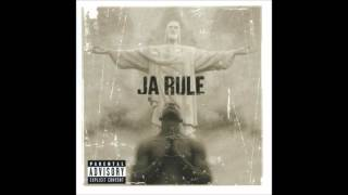 Watch Ja Rule Story To Tell video