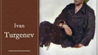 Fathers and  Sons by Ivan Turgenev | Audiobook with Subtitles