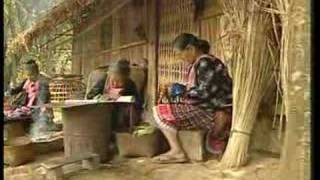 Thai Tribes-Part 1