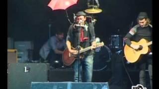 Download Video Cigo man band live at Burn Out Music Festival 2010 MP3 3GP MP4