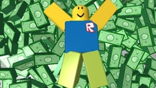 Roblox: How to get Free Robux - (Roblox Free Robux)