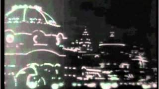 Pan American Exposition at night!.mp4