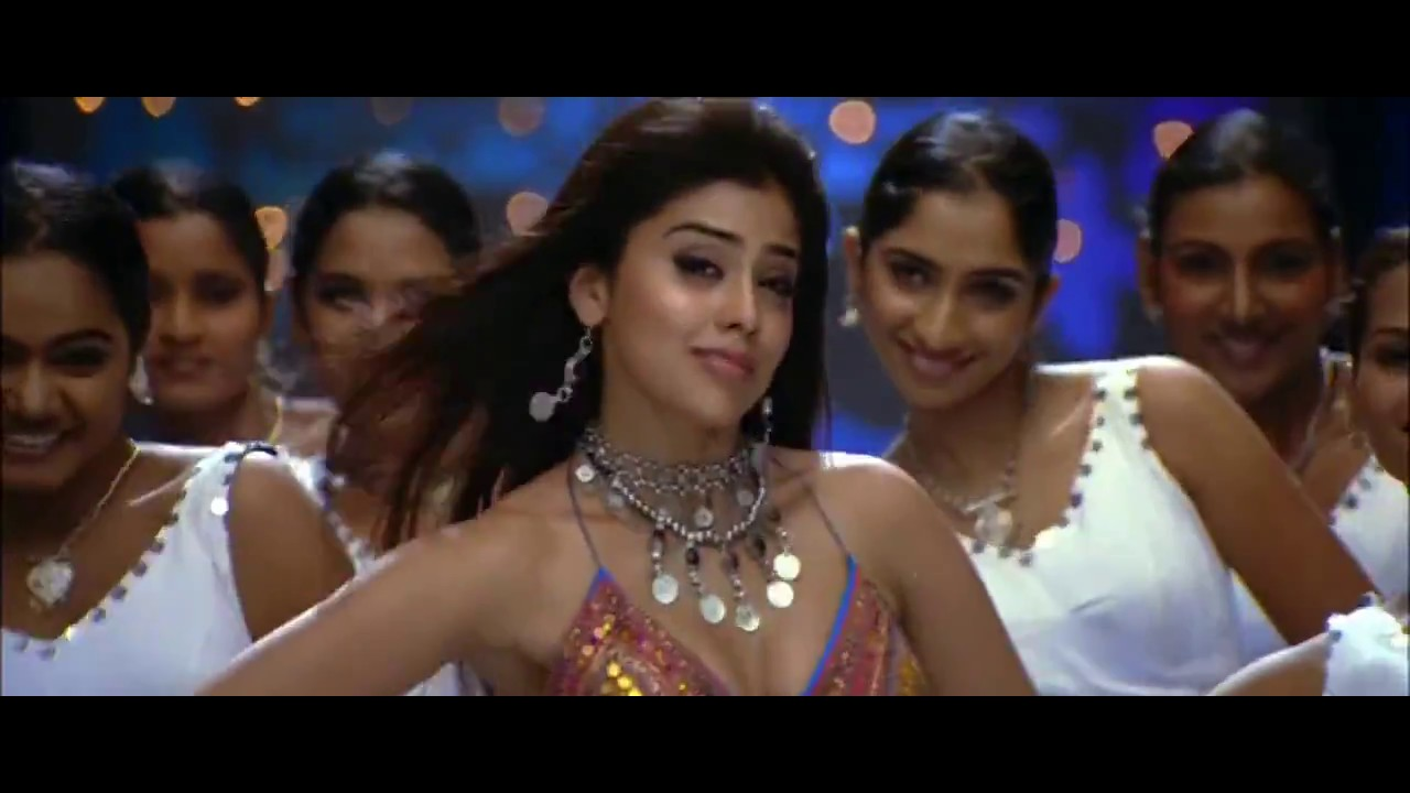 Thiruvilaiyaadal Aarambam   Madura Jilla song - YouTube