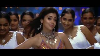 Movie: thiruvilayadal aarambam cast: dhanush & shreya music: d. imaan lyrics: viveka singers: karthik, kalpana * visit www.gnabagam.com to watch all your fav...
