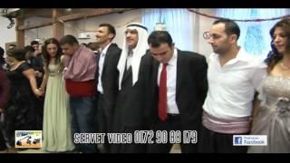 SERVET VIDEO 2012 Sünneta MIRAN
