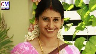 Telugu Side Actress Meena Kumari Saree Photos Slide Show