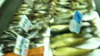 Таракан в магазине Ян(Тирасполь)(, 2017-01-04T13:09:07.000Z)