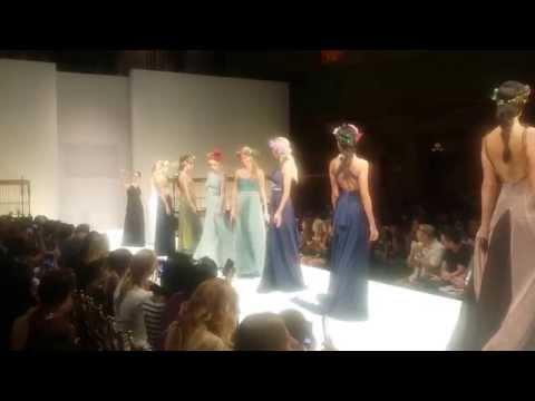 Santa Clara Moda Quynh Paris /,STYLE FashionWeek