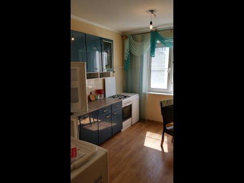 Новостройки Санкт-Петербурга — купить квартиру от