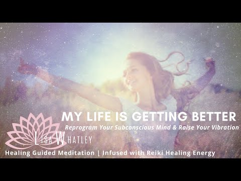 reiki-for-producing-perfect-results- -listen-every-day!-every-day-in-every-way-affirmation