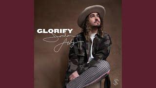 Play Glorify