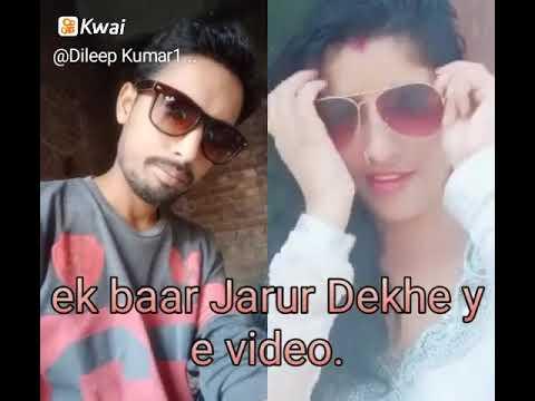 New DJ Song Aadat Apni Chod De Video MP3