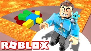THESE ROBLOX MINI GAMES ARE TOO EPIC! | MicroGuardian