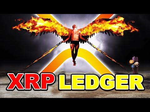 RIPPLE/XRP NEWS- WOW