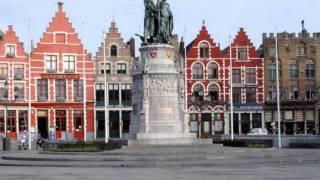 Достопримечательности Бельгии(Бельгия., 2015-08-19T16:38:51.000Z)