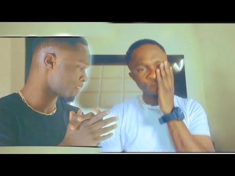 Aruemwonmwan  Latest Video Clip By Influence Akaba.