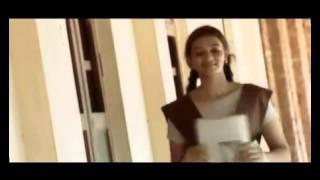 Mizhikalil Chudu Nanavumai HD malayalam Albam Songs