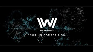 "West World Scoring Competition 2020 | ""Pulling Teeth"" 
