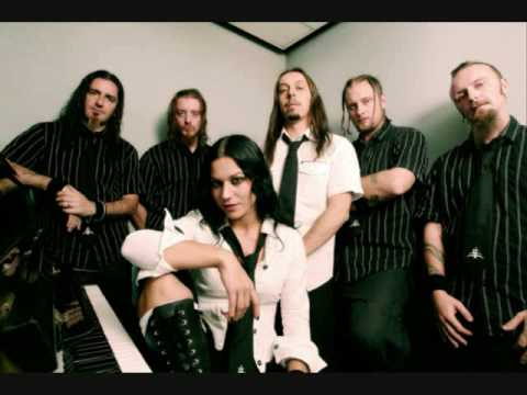lacuna coil 10 best songs