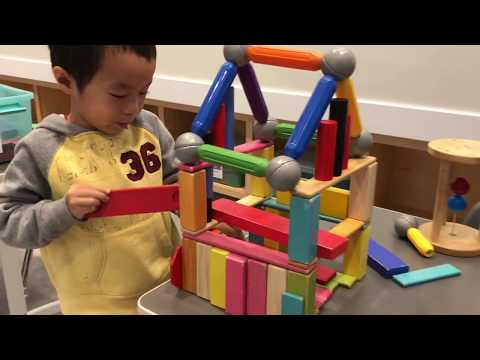 building-house-with-magnets-toys-magnetic-toys-for-kids-magnetic-building-blocks
