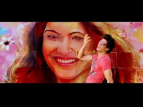 Malayalam   Mixed Video With Hindi Song   Remix