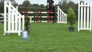 *for Sale* Irish Whisper & Emily Loughran - 148 1.10 - Nat. Pony & Yr Champs Barnadown