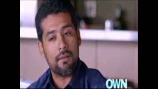Dr. Victor Rios Featured on Oprah Winfrey Network