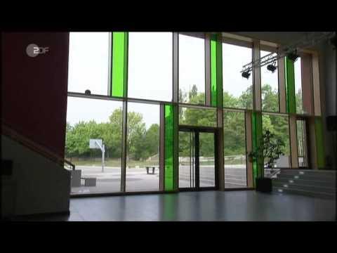 Public Private Partnership in der Kritik / Bertelsmann übernimmt Stadtverwaltungen