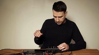 Stimming reviews the Acidbox III
