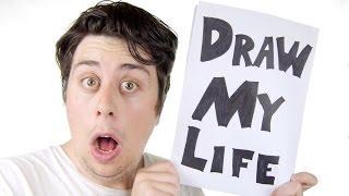 Draw My Life - SAMTIME