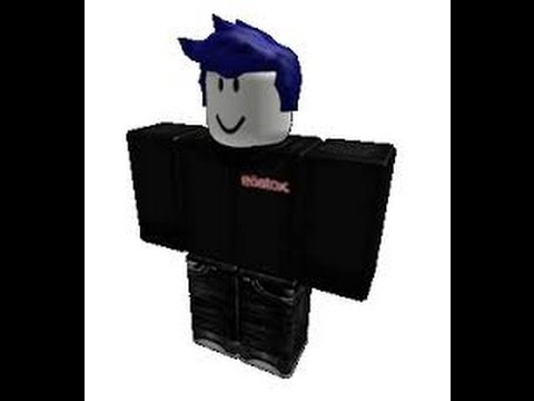 roblox prison life guest 0 trolling youtube
