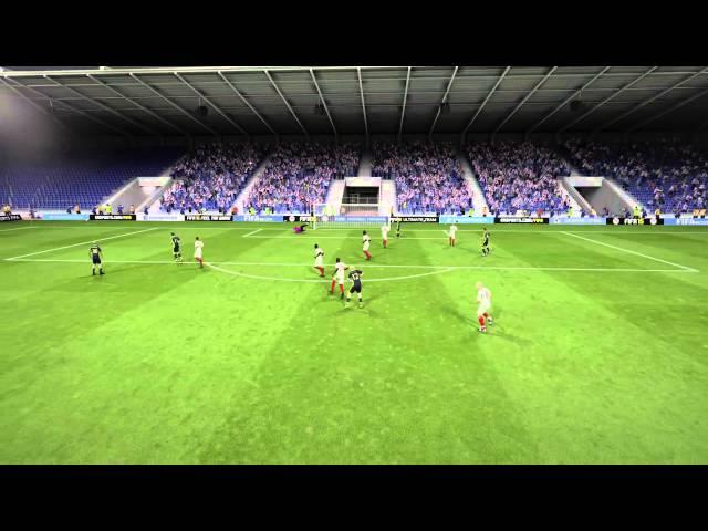 FIFA 15_20150721091631