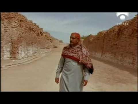 Canal Odisea   Desenterrando viejas civilizaciones   Pakistan