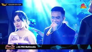 Download Lagu PRIMAEGA Dangdut Koplo Judul - Duet Mnis -  Hadirmu Bagai Mimpi   Gery Mhesa FeatTasya Rosmala mp3