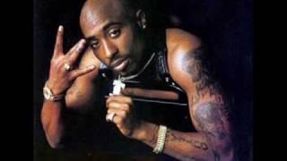 2pac, Biggie, Eazy E & Big Pun- Throw Up Ya Gunz REMIX