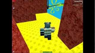 Lets Play Roblox Part 7