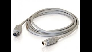SDP2 Extension Cables