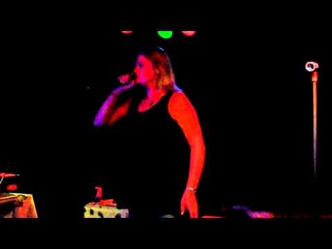 Mista Fingaz Karaoke _SAM_0020.MP4