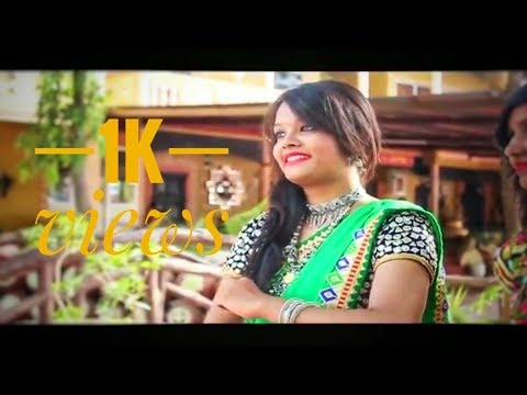New 2018 Rajasthani song tere Bina