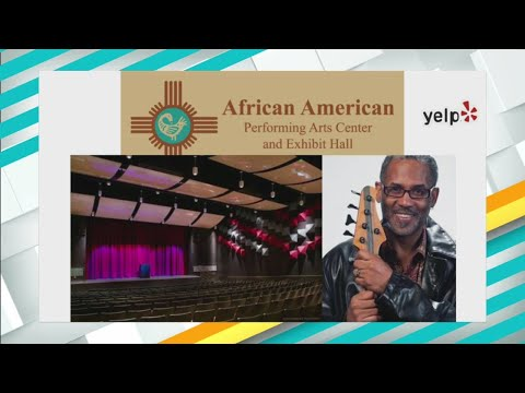Yelp Honors Black History Month